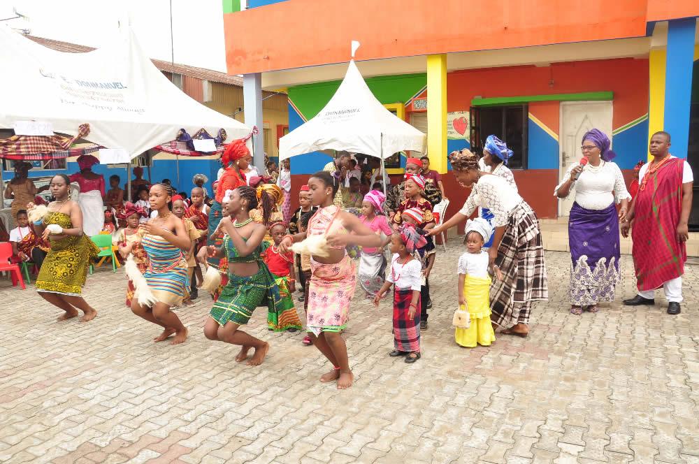 igbo-dance