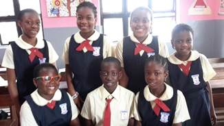 primary-school